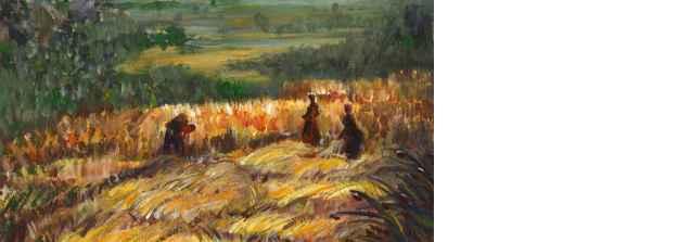 02_wheatlandscape